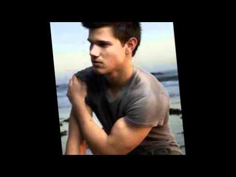 ♥ Taylor Lautner...  ♥ a teenage dream
