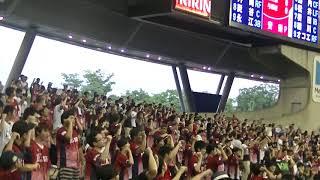 2017/8.17西武-楽天 西武の試合前1-9 チャンネル登録もお願いします チ...