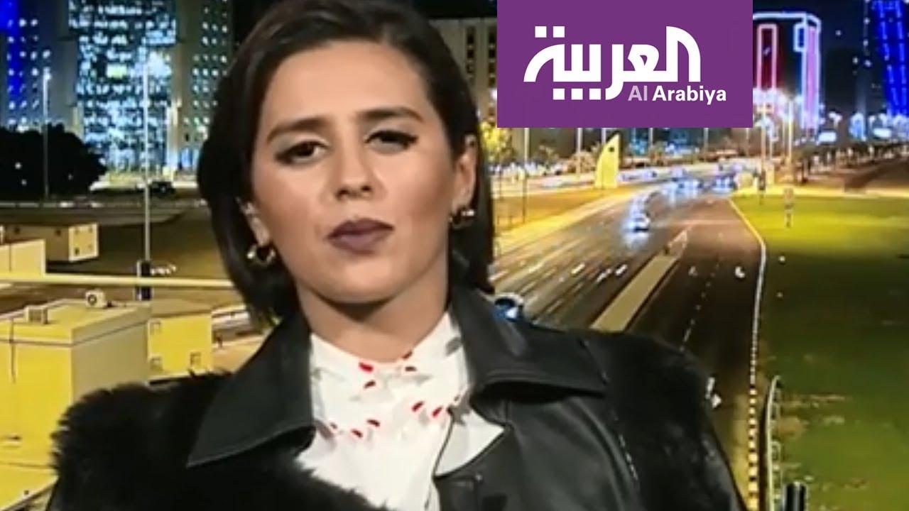البحرينية سماوة خالد الشيخ تكشف لـ تفاعلكم قصة دخولها الفن Youtube