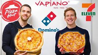 DET_STORA_PIZZATESTET_|_Vilken_kedja_gör_bäst_pizza?