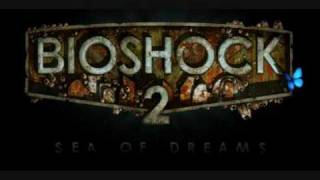 Bioshock 2 OST - 11 Big Sister on the Move