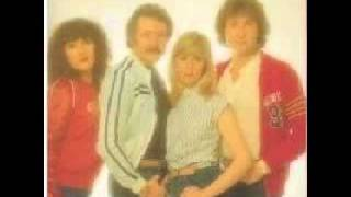 Brotherhood of Man - Will You Love Me Tomorrow