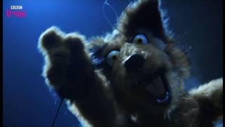 Die Evil Zombies! - Mongrels - Series 2, Episode 2 - BBC Three