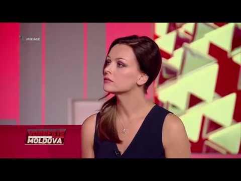 """107. VORBEŞTE MOLDOVA """"COȘMARUL UNEI NOPȚI DE VARĂ"""" - 24.09.2018"""