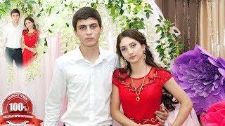 Супер! Новая цыганская свадьба. Руслан и Настя. Сватовство 5