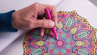 05> Major Universities are Using Coloring Books to Help Stressed Students