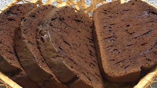 ШОКОЛАДНЫЙ КЕКС  ОЧЕНЬ ВКУСНЫЙ  РЕЦЕПТ КЕКСА(Очень вкусный рецепт шоколадного кекса. Как приготовить шоколадный кекс в хлебопечке. РЕЦЕПТ шоколадного..., 2017-02-15T18:34:16.000Z)