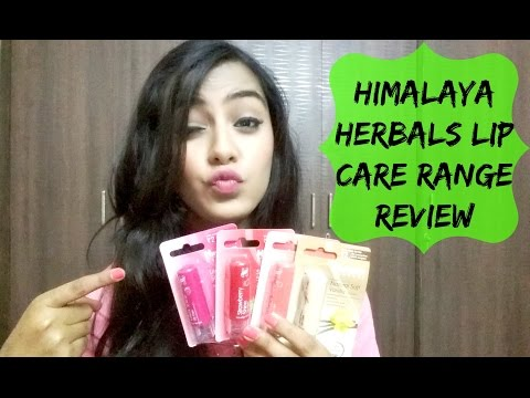 Himalaya Herbals Lip