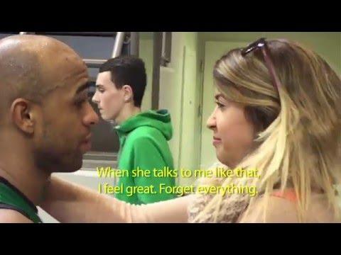 Inside Israeli Basketball - Season 7 Episode 2