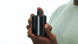 Montblanc Emblem Cologne for Men by Montblanc