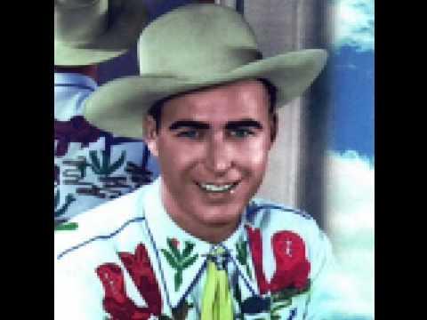 Johnny Horton - Shotgun Boogie