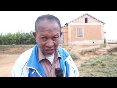 NY ATY AMINAY AMBOHIBAO DU 19 OCTOBRE 2019 BY TV PLUS MADAGASCAR