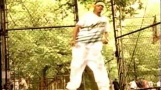 8-Off Agallah - Ghetto Girl - 1995