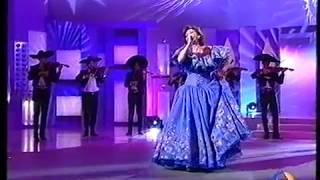 Rocío Dúrcal - Sombras nada más