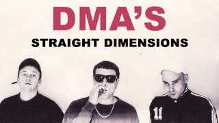 dma s straight dimensions