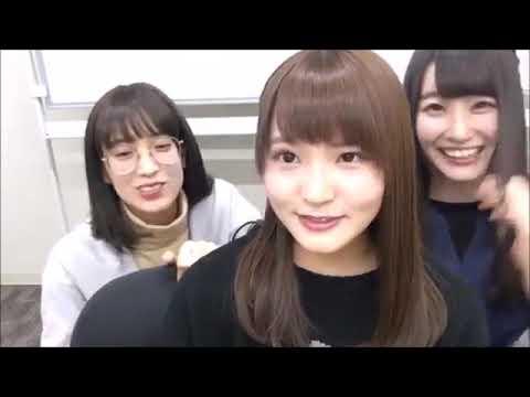 配信者:高瀬愛奈 配信日:2018.02.16 動画を気に入っていただけましたら、ぜひチャンネル登録をお願いします。