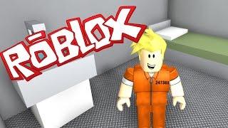 Prison Life | Roblox