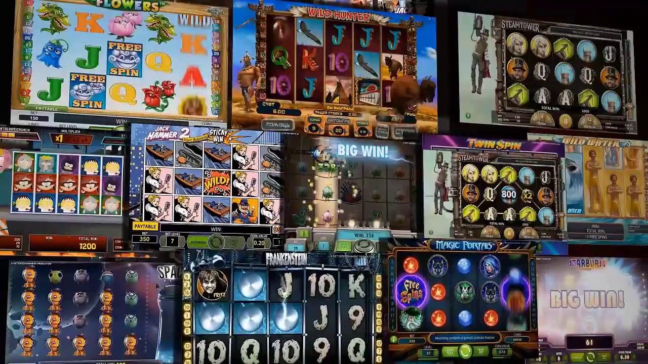 Джойказино мобильная версия играть онлайн игровые автоматы пирамида мега джек