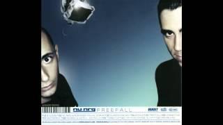 Nu NRG - Freefall (Akira Kayosa & Hugh Tolland Remix)   CDR