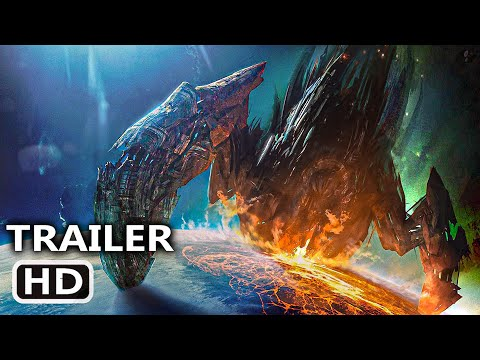 Download NEW MOVIE TRAILERS (2022 & 2021)