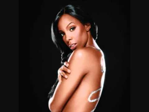 Kelly Rowland - Love (From the album