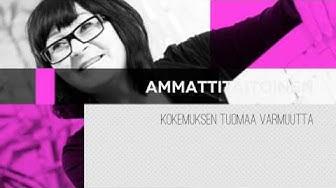 Kiinteistönvälittäjä Vantaa - LKV Tuija Hurme Oy - 0958939060