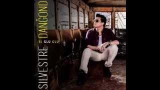 Descarga gratis Glu GLu Silvestre Dangond del nuevo album sigo invicto