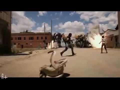 фильмы похожие войну мир - Военное обозрение