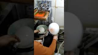 видео Дешевая печать на воздушных шарах: Москва