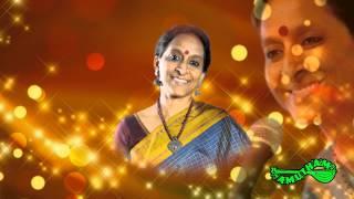 Thunbam Nergayil- Bramhanandam- Bombay S. Jayashree