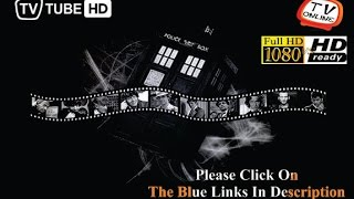 Space's Deepest Secrets Season 1 Episode 2 full episode