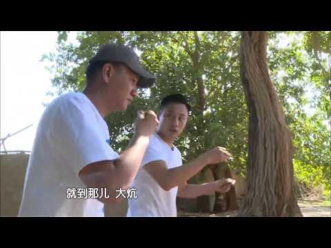 《爸爸去哪儿3》 看点: 刘烨胡军俩爸爸记录片 Dad, Where Are We Going 3 Recap: Ye Liu And Jun Hu's Documentary【湖南卫视官方版】