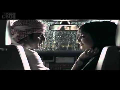 Nice Saudi Song Khatak- عبدالمجيد عبدالله خطاك