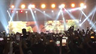 Linked Horizon @ Saudi Anime expo