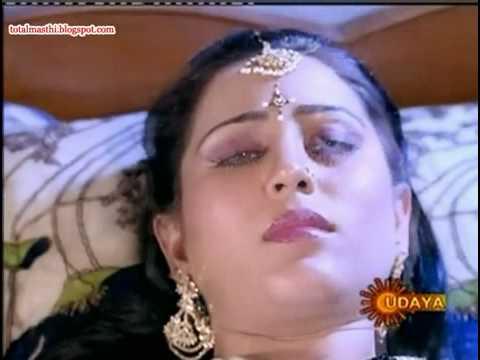 Reshma full nude images