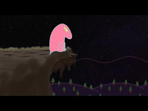 iRon J - Seasons (2008, remastering)