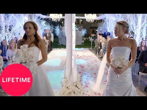 Download UnREAL: Season 2 Episode 10 'Double Wedding' Sneak Peek   Mondays 10/9c   Lifetime
