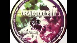Download David Moleon - Murder In 3 Delight Mp3 and Videos