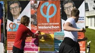 الأحزاب السياسية الفرنسية تعيد ترتيب أوراقها لخوض معركة الانتخابات التشريعية