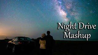 Night Drive Mashup   Feel The Love Mashup 2020   Sajjad Khan Visuals