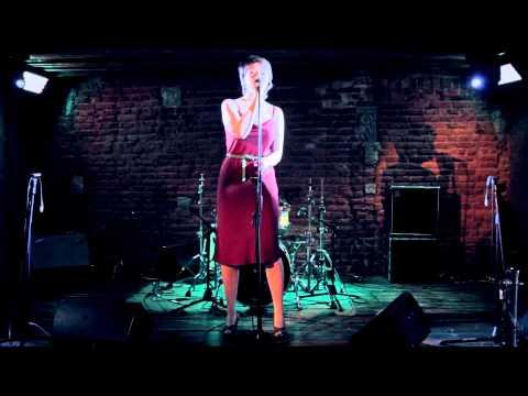 Promo-video Nazarenko Yuliya