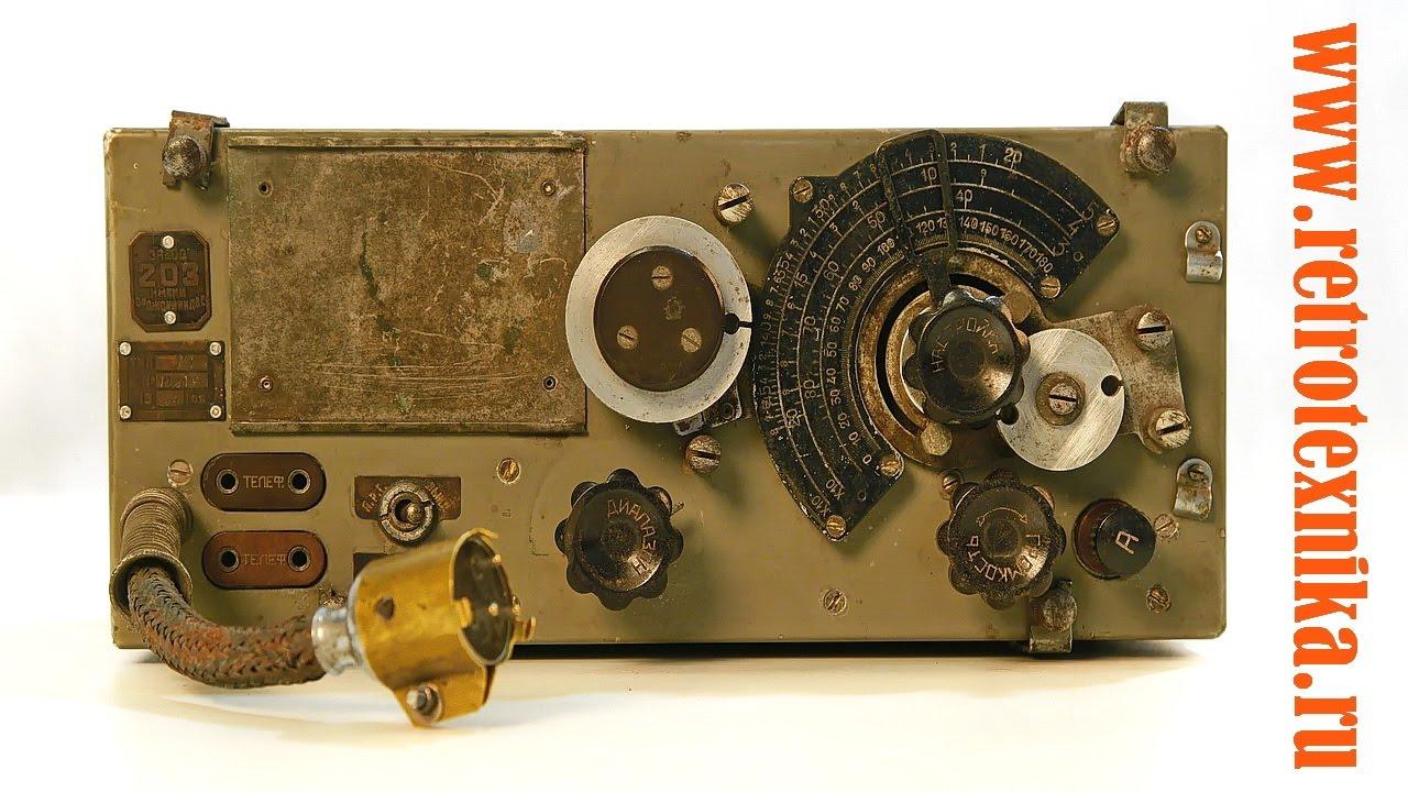 В интернет-магазине эльдорадо можно купить часы с радио с гарантией и. Телевизоры, аудио, видео / портативное аудио / часы с радио. Товары.