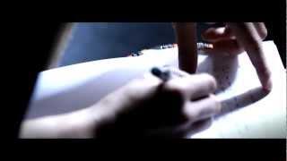 Repeat youtube video Camuflaj feat Anda Dimitriu - In jurul lumii