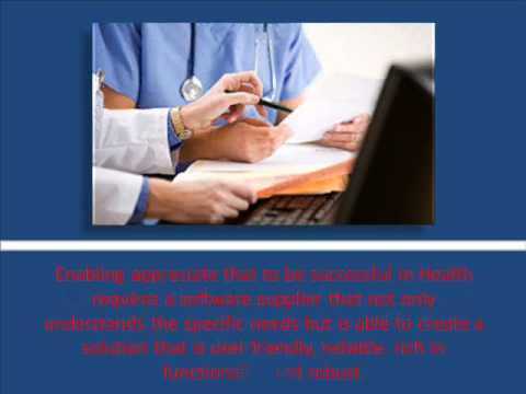 Quality Healthcare Management System