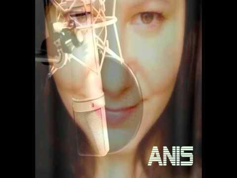 Auf dem Weg -Mark Forster ( Coverby Anis & Copetomusic)