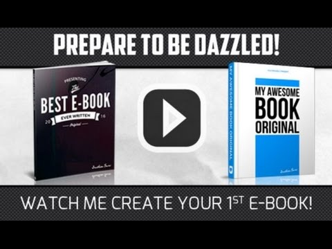 The power of an Ebook in Network Marketing