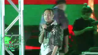 """Already Deadd"" Live at foodpanda Presents Thailand Top 100 by JOOX 2019"