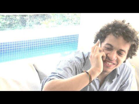 "Pablo - Nível de Carência - (Vídeo Oficial) - ""CD Desculpe Aí"""
