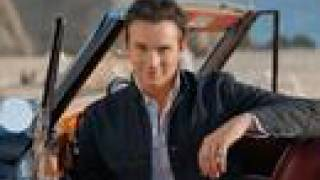 Watch Russell Watson Catch The Tears video
