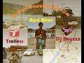 River Ravi's biography